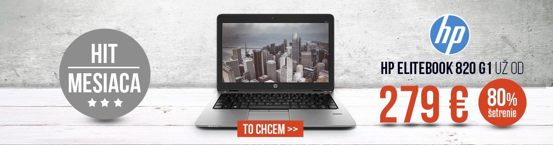 bcda13191 BigON - repasované notebooky a počítače so zľavami až 78%