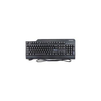 Lenovo Preferred Pro USB Keyboard SK-8825