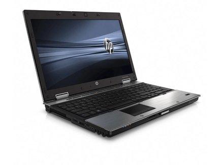 912a027aee HP EliteBook 8540p len za 255