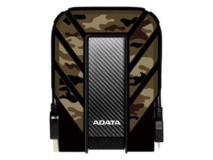External HDD Adata Durable HD710M PRO 1TB