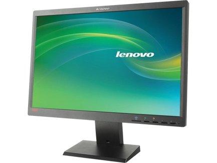 22'' Lenovo L2240p Wide