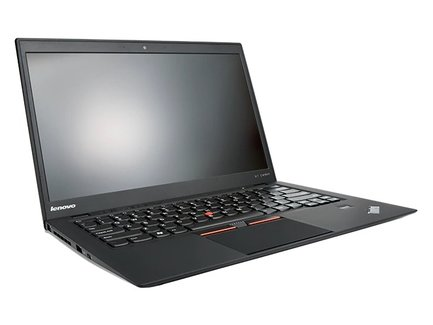 Lenovo ThinkPad X1 Carbon 1st Gen