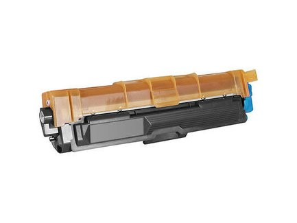 Toner Brother DCP9020/HL3140CW TN-245C Cyan kompatibilný