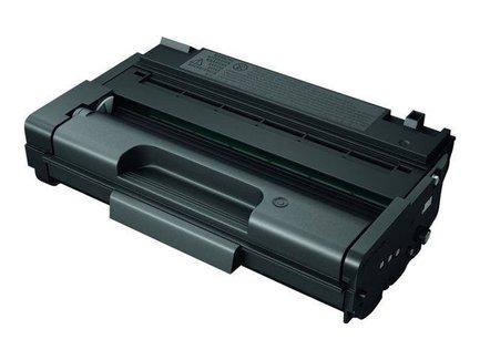 Toner Ricoh SP 3400 406522 kompatibilný