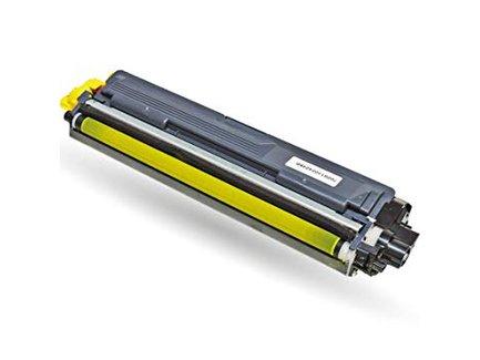 Toner Brother DCP9020/HL3140CW TN-245Y Yellow kompatibilný