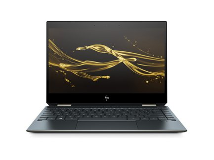 HP Spectre x360 13-ap0008nf